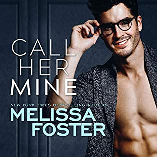 Review : Call Her Mine by Melissa Foster