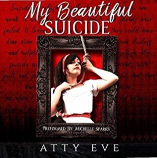 My Beautiful Suicide (Book 1)