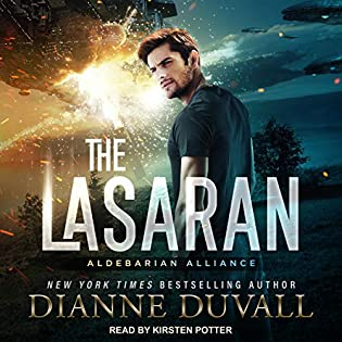 The Lasaran  by
