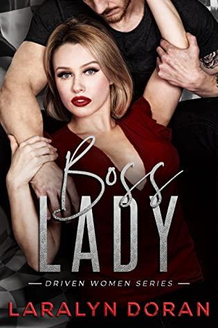 📚Review: Boss Lady by Laralyn Doran